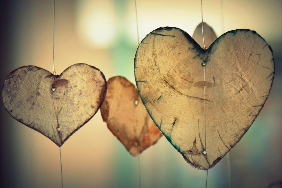 heart-700141_1920 (1)