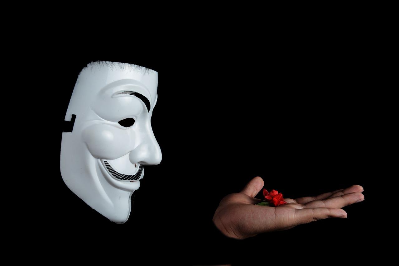 anonymous-657195_1280