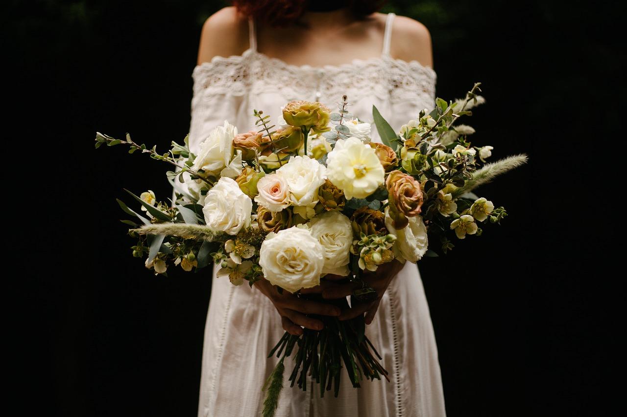 bouquet-2563485_1280