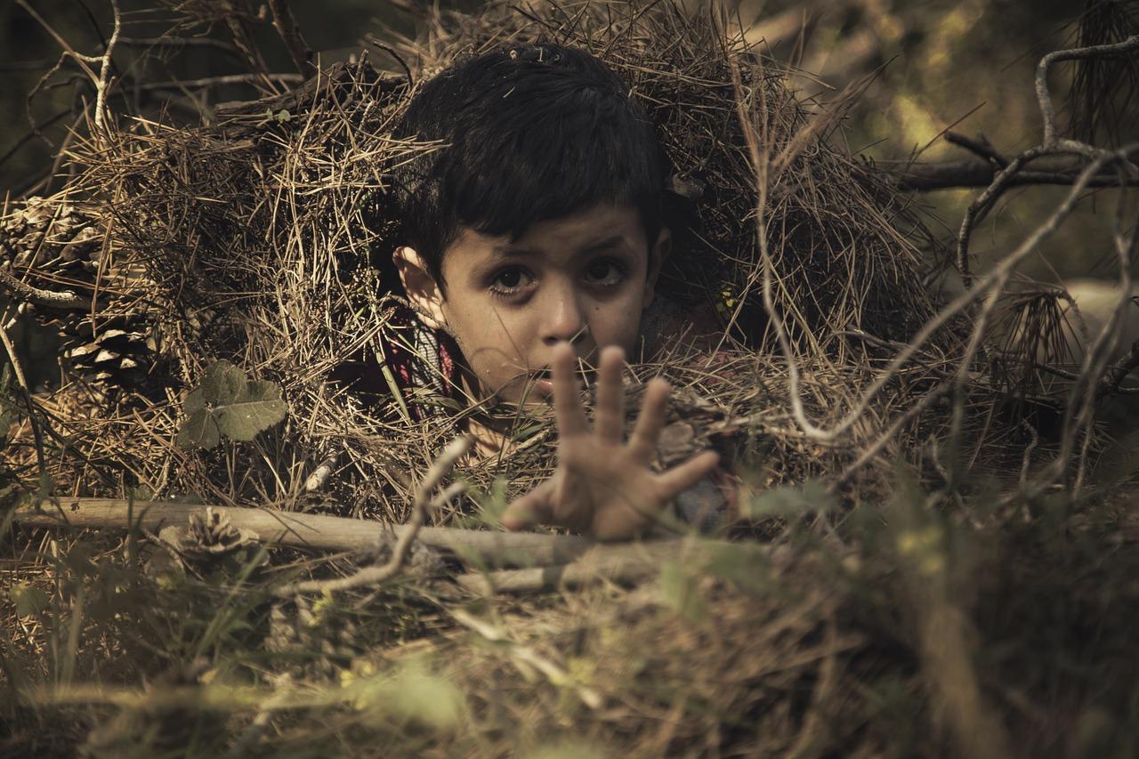 child-1307653_1280
